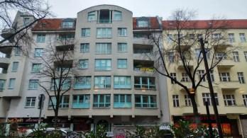 berlin-22