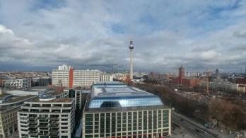 berlin-57