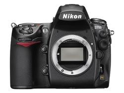 nikon-d700-kamerahus