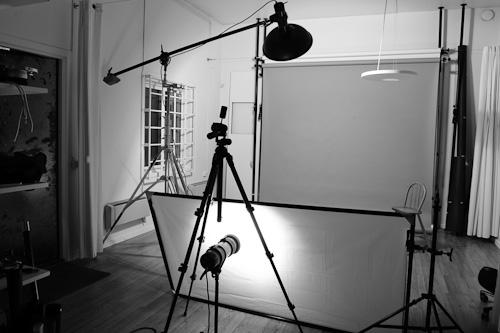 behind-the-scenes-fotostudio-beautydish-gruppfoto