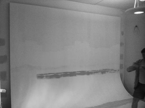 11-rundfond-spackla-skarvar-grundmala