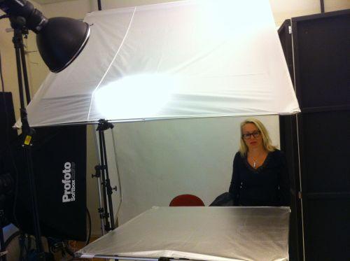 bakom-kulisserna-fotografering-studio-Louise-Hoffsten