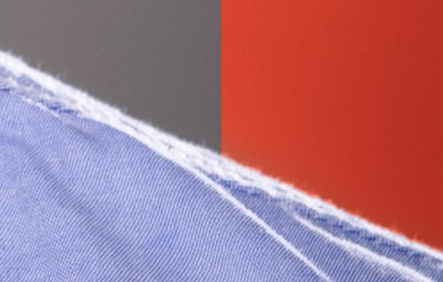 detaljbild-före-efter-färgbyte-bakgrund
