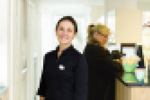 urspunglig-bild-pixelerad
