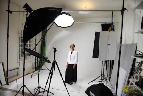 behind-the-scenes-tjusigt-porträtt-fotostudio