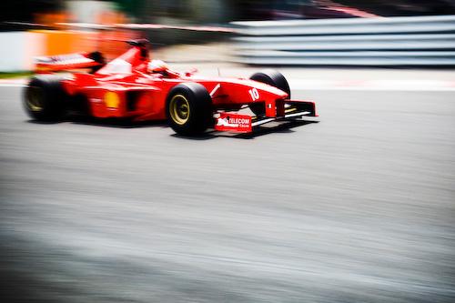 racing-spa
