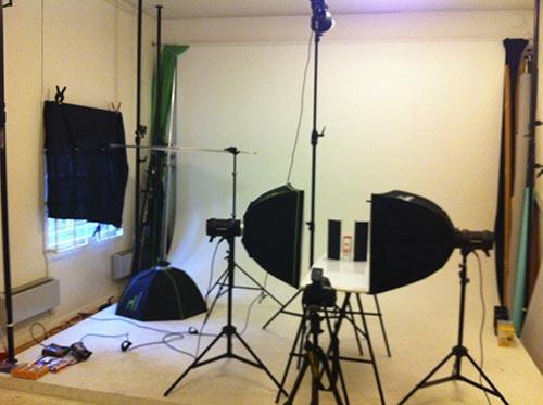 produktfotografering-bakom-kulisserna-fotostudio-2
