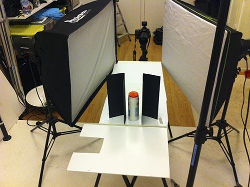 produktfotografering-bakom-kulisserna-fotostudio