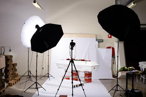 produktfotografering-i-fabrik-före-friläggning