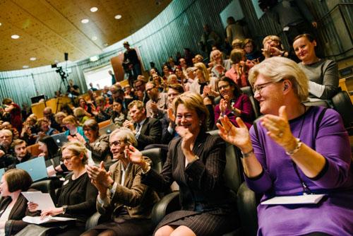 Kulturministern-efter-besked-att-Barbro-Lindgren-vann-ALMA-priset-2014