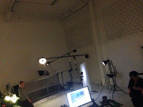 behind-the-scenes-annan-vinkel-ljuskurs-david-bicho