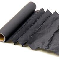 black-wrap-cinefoil