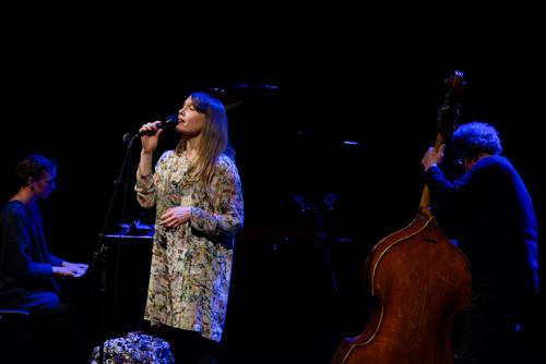 ALMA_Kulturhuset_Barbro-Lindgren-Kväll-2014-05-28_Sarah-Riedel