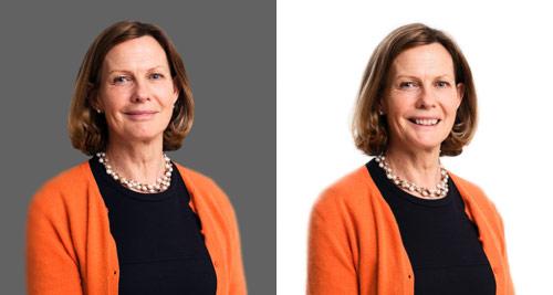 individuella-styrelseporträtt-vit-och-grå-bakgrund