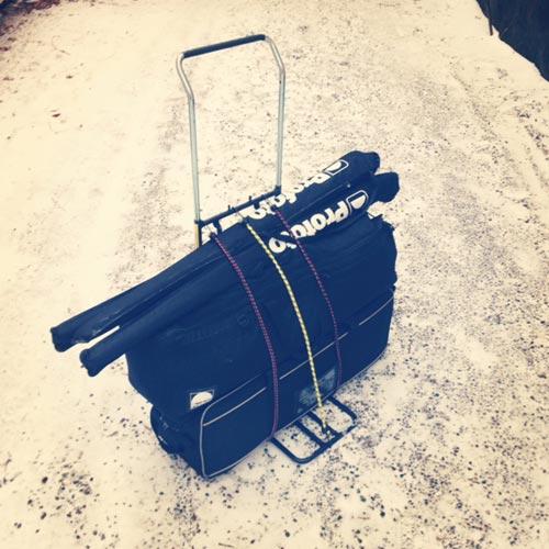 packning-styrelsefotografering-väskor-pirra