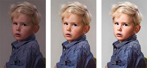 barnporträtt-retusch-steg-för-steg-före-efter