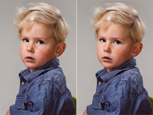 hudretusch-före-efter-photoshop-porträtt