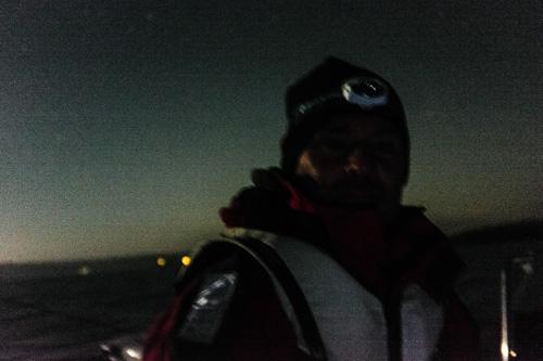nattfotografering-månsken-segling-fuji-x100s