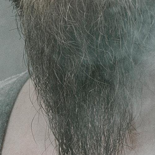 detalj-hår-ringblixt-rök-fotostudio