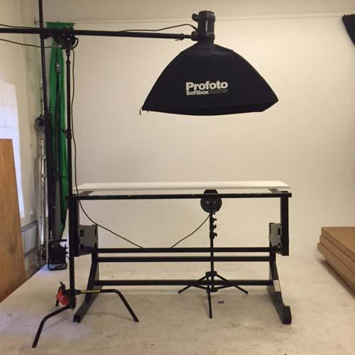 02_bts-film-stop-motion-fotostudio-uppställning-blixtar-fotobord