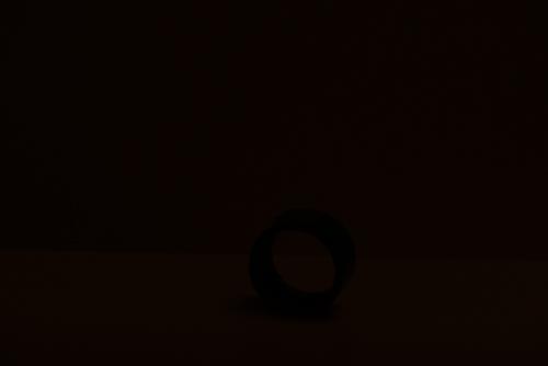 03_stop-motion-första-testbilden-kolla-befintligt-ljus-studio