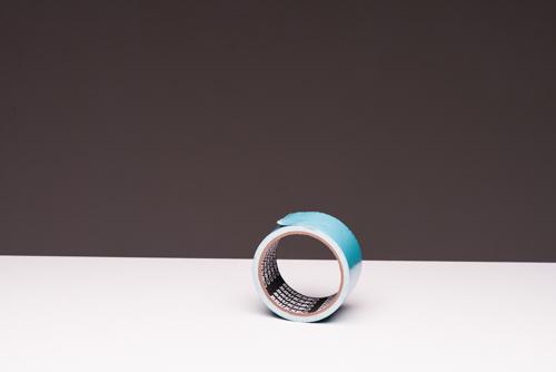 06_testbild-2-med-objekt-lätt-redigering