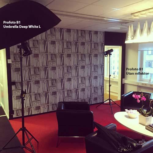 behind-the-scenes-on-location-kontor-profoto-b1-umbrella-deep-white-large