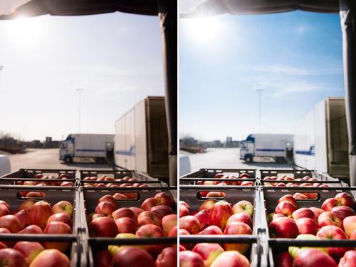 foto-omslagsbild-retusch-före-efter-exempel