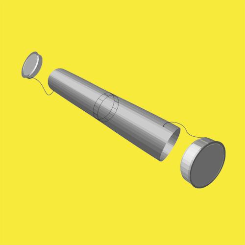 skiss-idé-design-rör-transport-av-pappersbakgrund-rulle-fotostudio-mobil