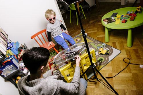 behind-the-scenes-hemmastudio-en-blixt-vindmaskin