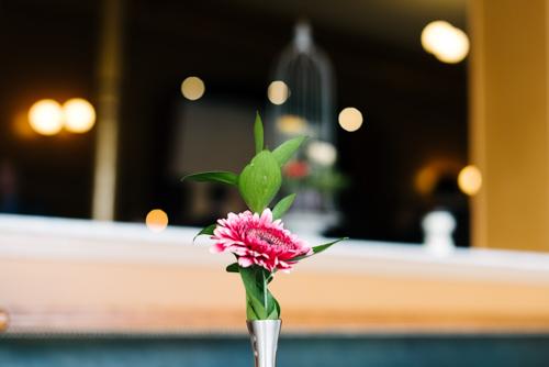 diversebild-blomma-vas
