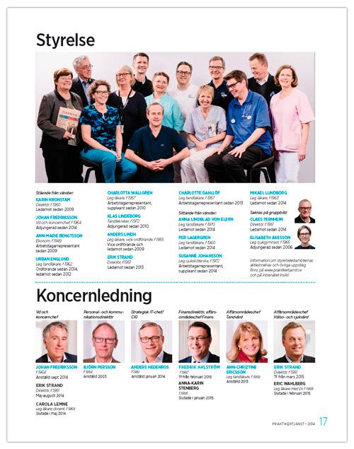 gruppbild-fotografering-styrelse-årsredovisning