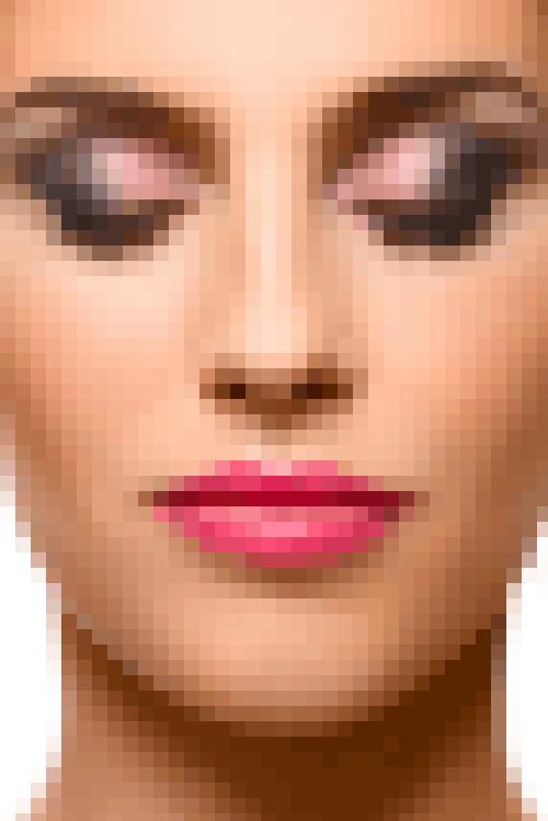 pixelerad-bild-porträtt-backup
