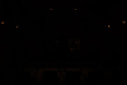 testbild-utan-blixt-lampor