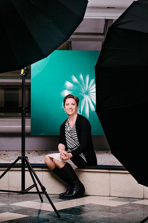 foto-Maria-Mattsson-Mähl_Professionellt-Styrelsearbete_porträtt-omslag