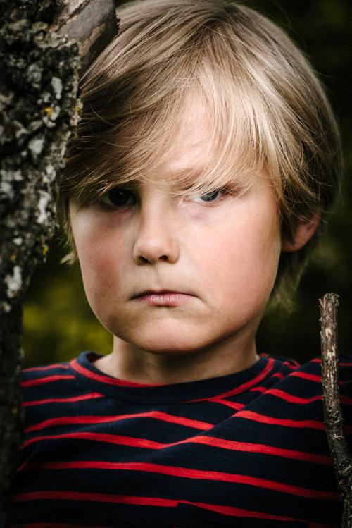porträtt-skog-beautydish-en-blixt-flagga-ljus