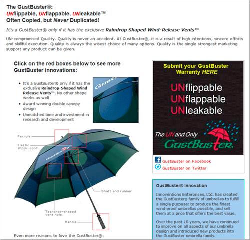 ide-uppfinning-blixtparaply-som-tål-vind-blåst