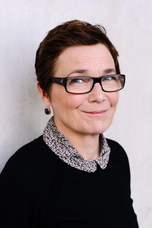 Anne-Marie-Körling_pressbild-ny-lasambassador. Fotograf Stefan Tell