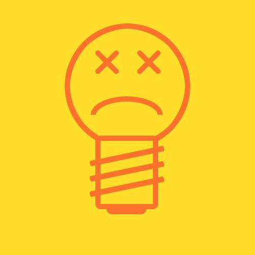 alla-ideer-är-inte-bra