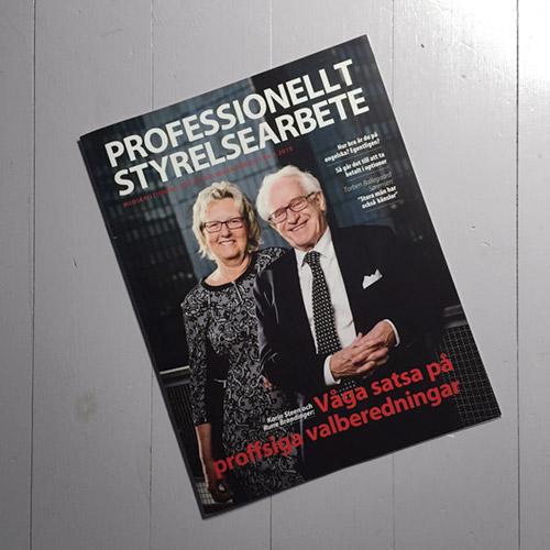 tidningsomslag-fotografering-Profoto-B1-Octa-en-blixt-utomhus-hustak
