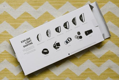 Profoto-OCF-beautydish-ihopfällbar-låda-box-förpackning-sortiment_recension