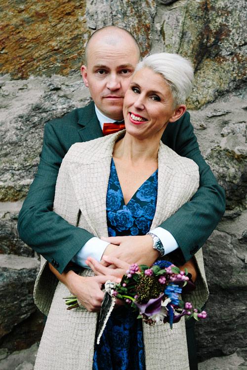 bröllopsporträtt-stefan-tell