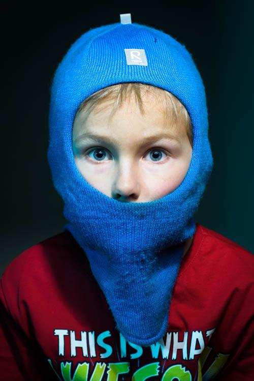test-Profoto-OCF-Beautydish-pojke-porträtt-blixt