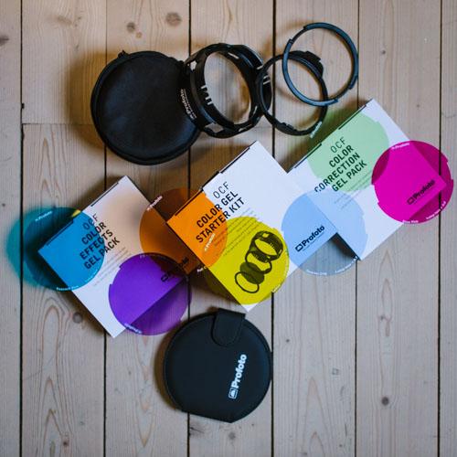 test-av-Profoto-OCF-färgfilterhållare-starter-kit-färgkorrigering-recension-till-B1-B2-och-kanske-D1