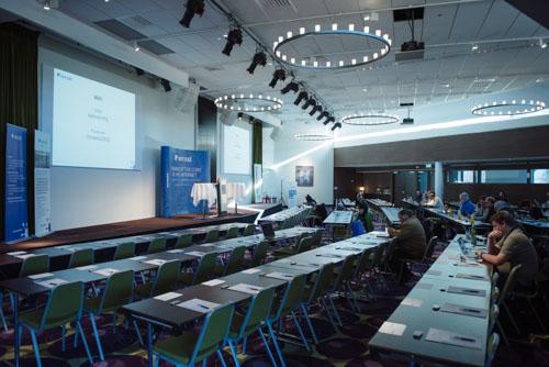 evenemang-fotografering-event-konferens_009