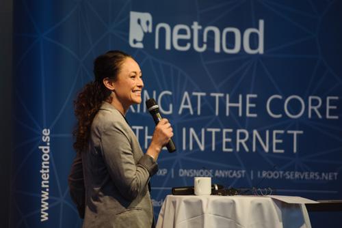 evenemang-fotografering-event-konferens_010