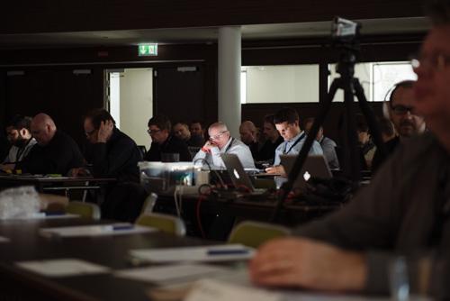 evenemang-fotografering-event-konferens_015
