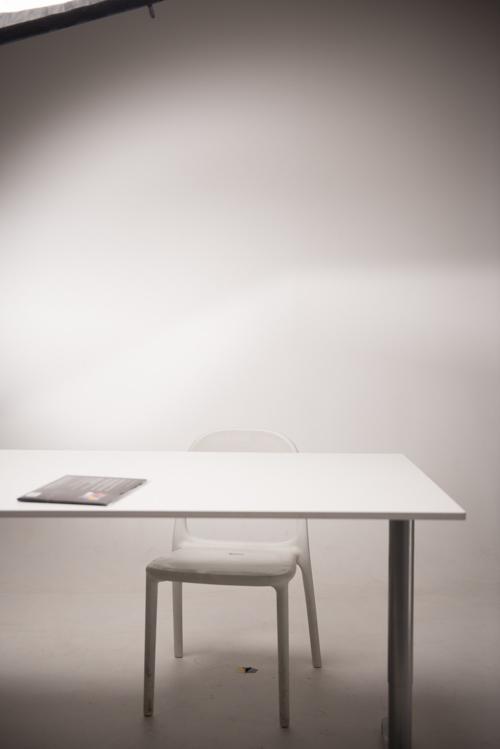 01_fotostudio-författarporträtt-scenografi