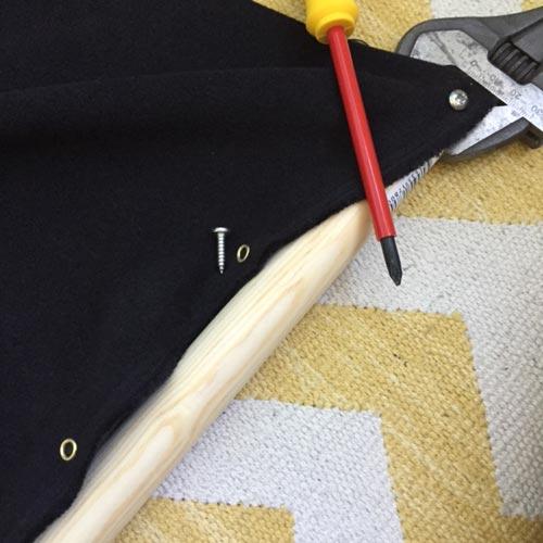 07_projekt-skruv-rullbar-flagga-molton-skruv-öljett-kvastskaft