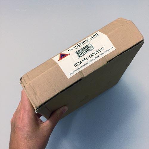 paket-ebay-grid-photoflex